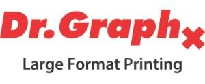 drgraphx_logo_largeformat