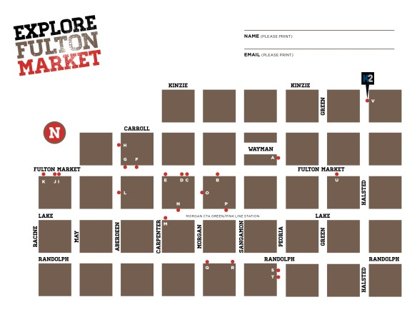 efm-map-2013-may-3-0