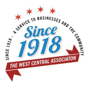 1918 logo 350x350