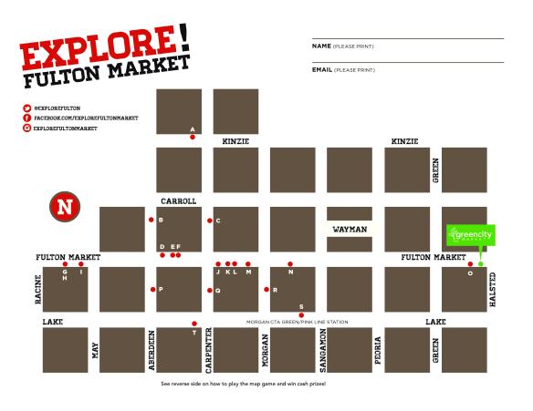 EFM-Map-2014-Print-0
