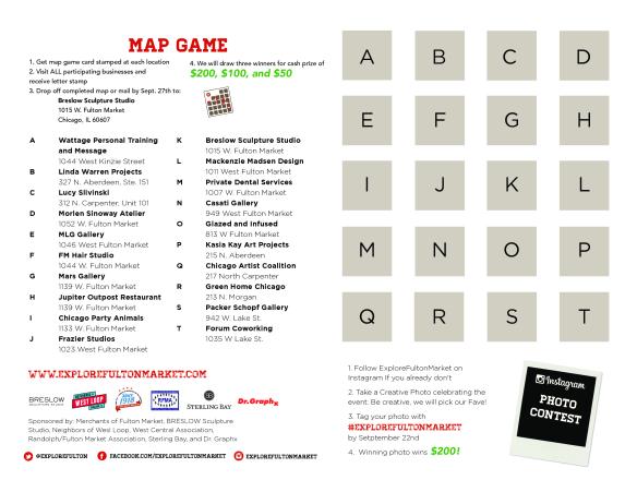 EFM-Map-2014-Print-1