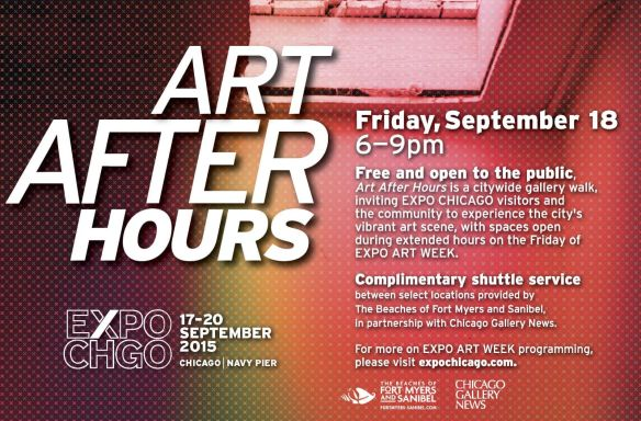 Art_After_hours_2015 (1)